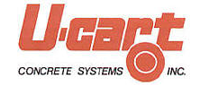 U-Cart Concrete Systems
