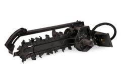 Where to find DINGO TRENCHER ATTACHMENT 30  x 6 in Arlington