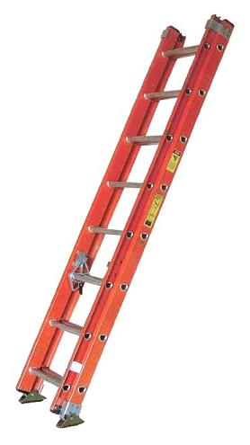 Where to find LADDER EXTENSION 12 -24 in Arlington