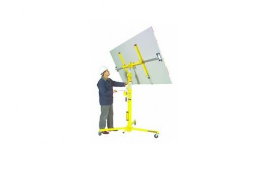 Where to find SHEET ROCK LIFT 11 -6  HEIGHT in Arlington