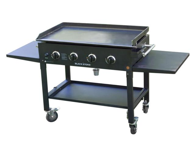 Where to find GRIDDLE PROPANE LARGE 20 X36 in Arlington