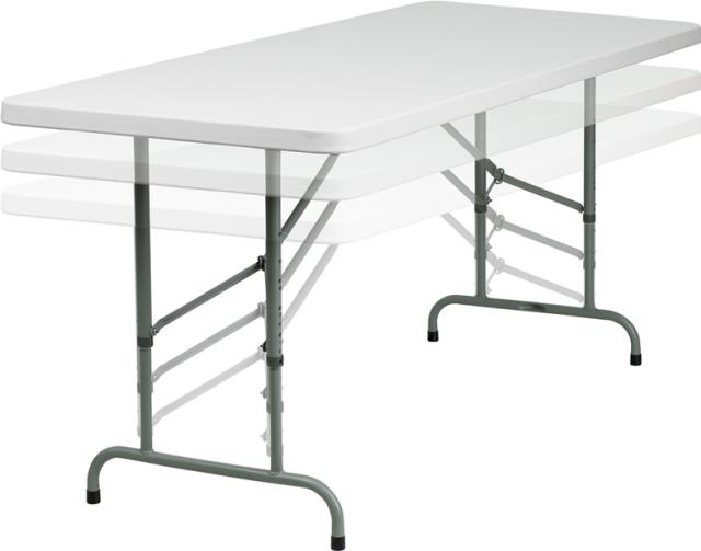 Where to find TABLE CHILDRENS 30 x 6 in Arlington