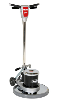 Where to find FLOOR POLISHER 13 in Arlington