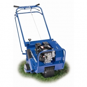Where to find LAWN AERATOR in Arlington
