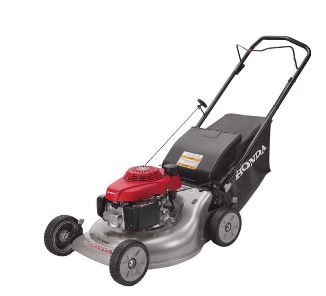 Where to find LAWN MOWER SELF PROPELLED 21 in Arlington