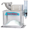 Where to rent SNO CONE MACHINE in Arlington TX