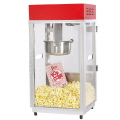 Where to rent POPCORN MACHINE 6 or 8 OUNCE in Arlington TX