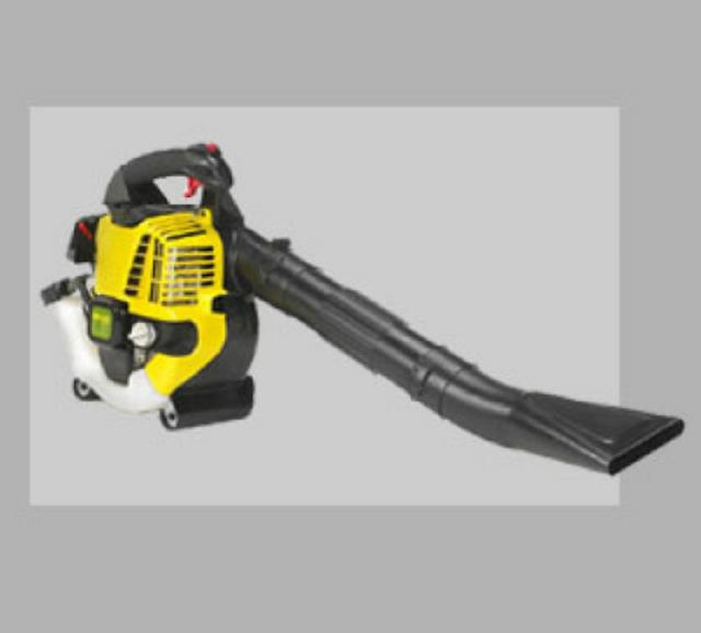 Where to find BLOWER HAND HELD GASOLINE in Arlington