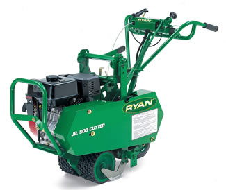 Where to find LAWN SOD CUTTER in Arlington