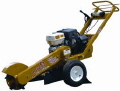 Where to rent STUMP GRINDER 13HP in Arlington TX