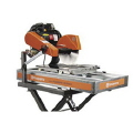 Where to rent TILE SAW WET 8 in Arlington TX