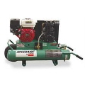 Where to rent AIR COMPRESSOR GAS 5.5 HP in Arlington TX