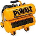 Where to rent AIR COMPRESSOR ELECTRIC 1 - 1 1 2 HP in Arlington TX