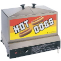 Where to rent HOT DOG STEAMER in Arlington TX