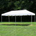 Where to rent TENT CATERING 12 x20  canopy in Arlington TX