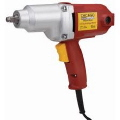 Where to rent IMPACT WRENCH ELECTRIC 1 2 in Arlington TX