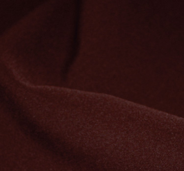 Where to find LINEN BROWN in Arlington