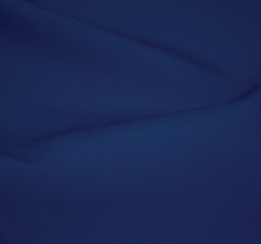 Where to find LINEN ROYAL BLUE in Arlington