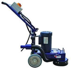 Where to find GRINDER CONCRETE FLOOR DITEQ TG-8 in Arlington