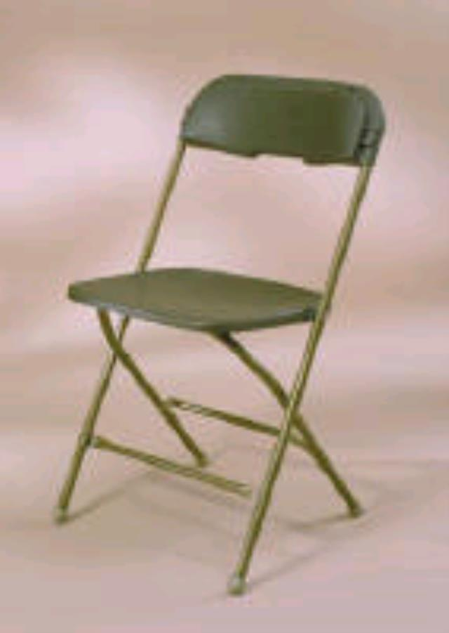 Where to find BROWN FOLDING CHAIR sales in Arlington