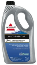 Where to rent BISSELL 32 oz OXY MULTI-PURPOSE CLEANER in Arlington TX
