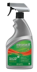 Where to rent BISSELL 32oz HEAVY TRAFFIC PRECLEANER in Arlington TX