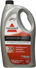 Where to rent BISSELL 32oz PROFESSIONAL STRENGTH in Arlington TX