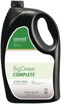 Where to rent BISSELL 1 GALLON BIG GREEN COMPLETE in Arlington TX