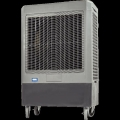 Where to rent FAN EVAPORATIVE COOLER MC91 HESSAIRE in Arlington TX