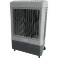 Where to rent FAN EVAPORATIVE COOLER MC61M HESSAIRE in Arlington TX