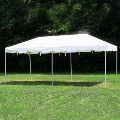 Where to rent TENT STANDARD FRAME 20 x20 in Arlington TX